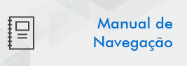Manual de Navegação