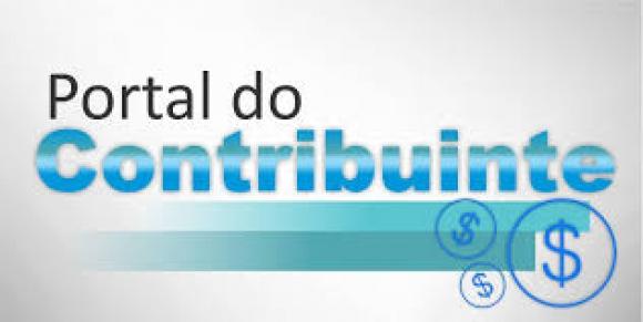 Portal do Contribuinte - Pitimbu/PB.