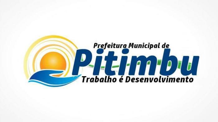 Expediente nos órgãos municipais tem horário alterado a partir desta segunda (03).