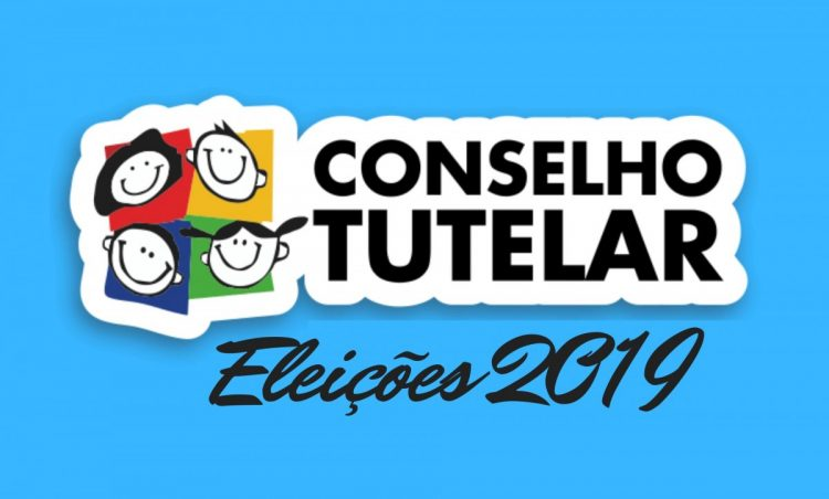 Divulgada lista com seções eleitorais e locais de votação para o Conselho Tutelar