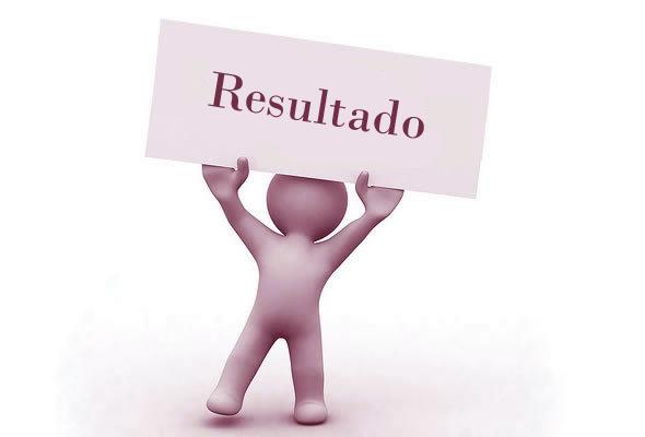 Comissão divulga resultado geral do PSS Edital 001/2019 para preenchimento de vagas no DEMUTRAN e VIGILÂNCIA.