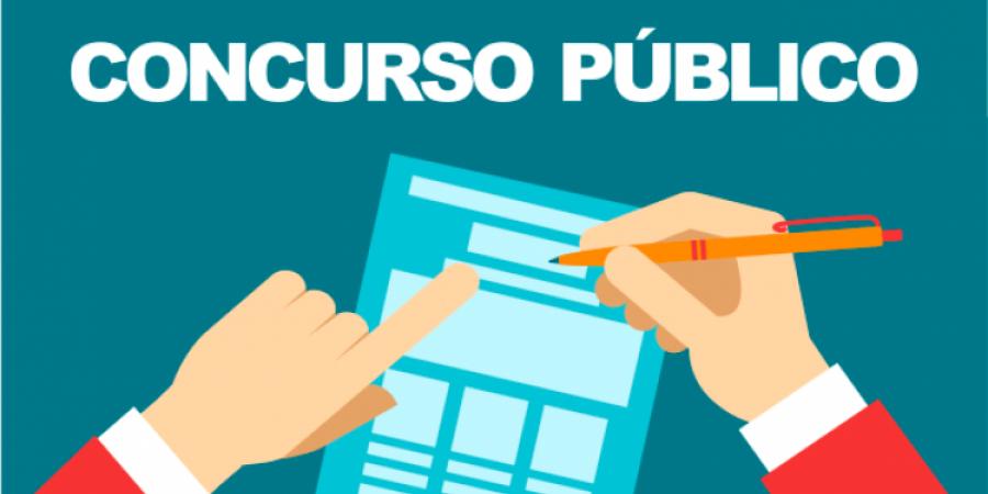 Prefeitura de Pitimbu abre inscrições em dois concursos com mais de 300 vagas imediatas