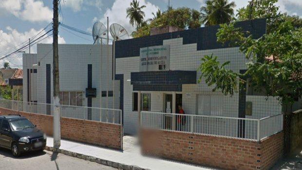 Justiça reconhece legitimidade e libera continuação do concurso da Prefeitura de Pitimbu